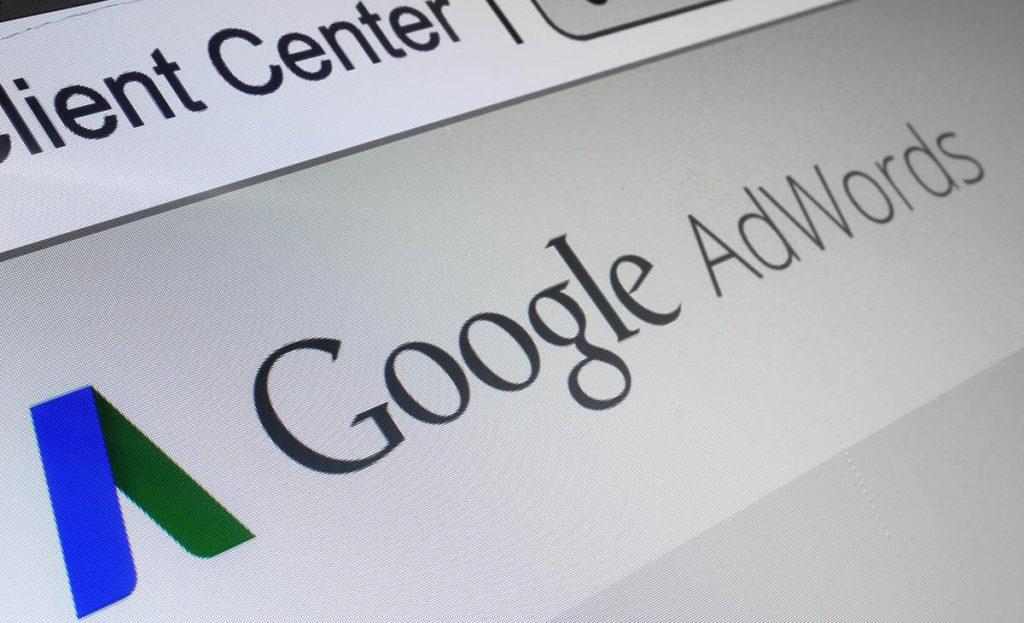 tudo-o-que-voce-precisa-saber-sobre-google-adsense-1