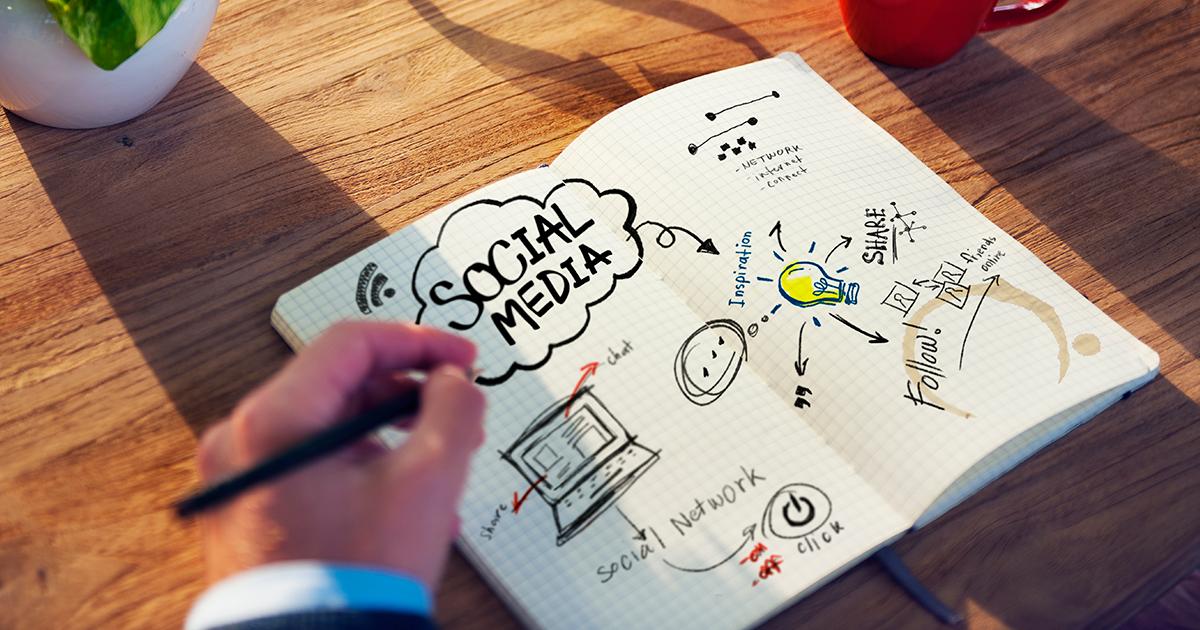 tutorial-como-explorar-cada-tipo-de-midia-social-para-seu-negocio