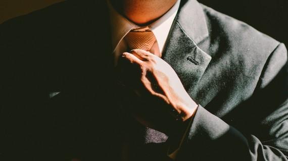 10 características de pessoas sem perfil empreendedor