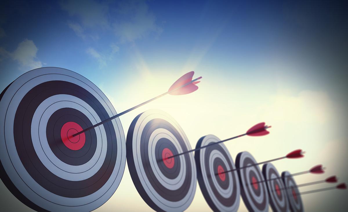 4 motivos para você investir em nichos específicos