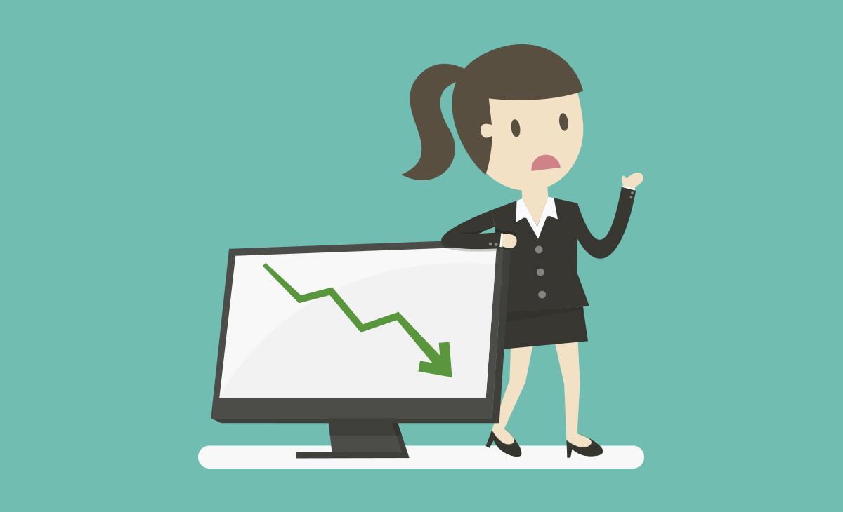 Quando é o momento de contratar uma agência de Inbound Marketing?