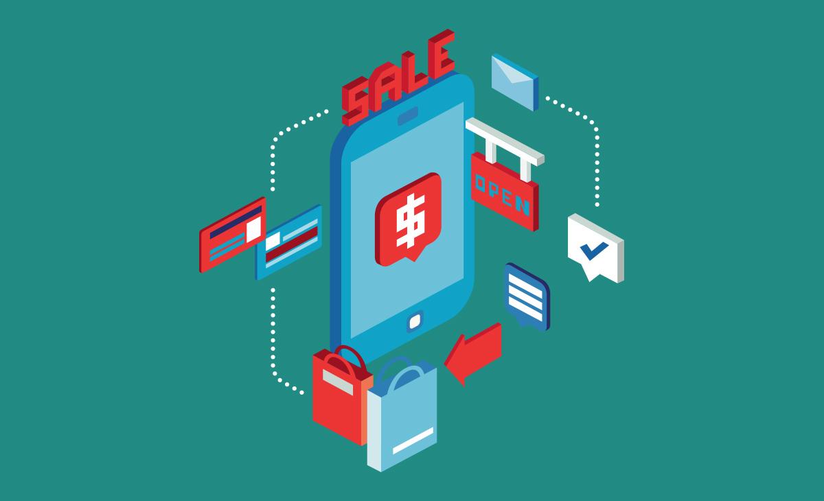 Inbound Commerce: o que é e por que você deve utilizá-lo?
