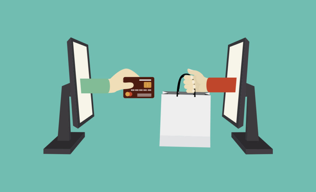 inbound-commerce-o-que-e-e-por-que-voce-deve-utiliza-lo