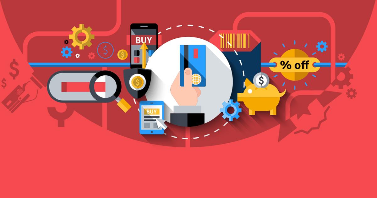 3-tecnologias-para-revolucionar-o-seu-e-commerce