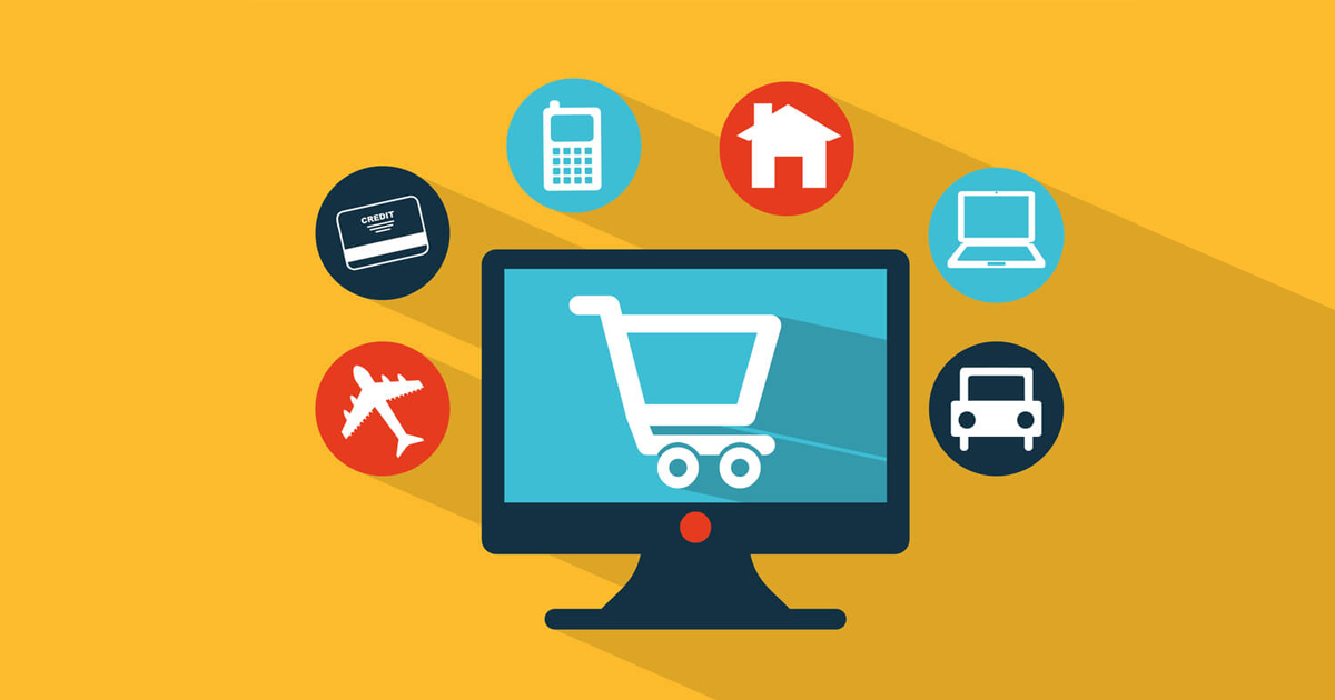 6 dicas para começar uma loja online de sucesso - Método