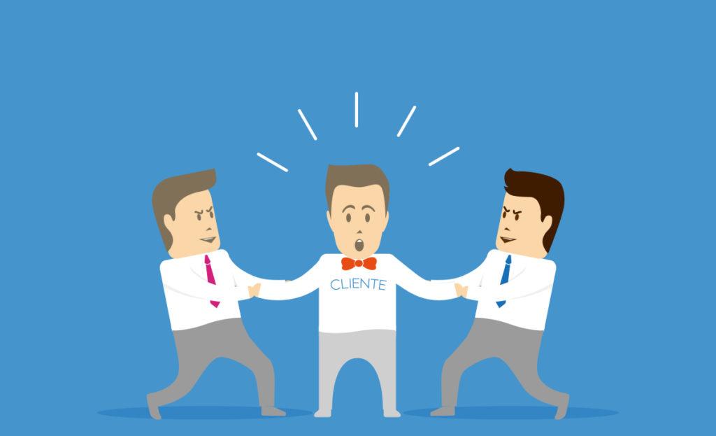 4-motivos-para-voce-investir-em-nichos-especificos3