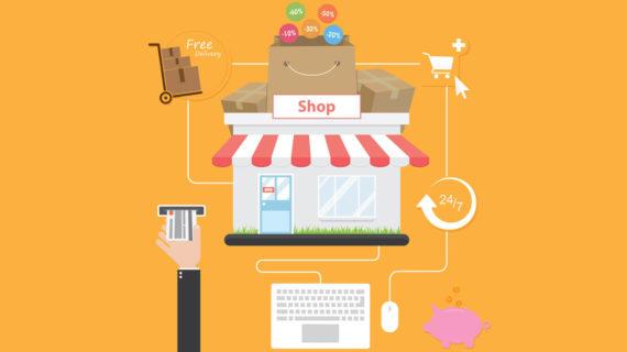 5-metricas-para-e-commerce-indispensaveis-planejamento