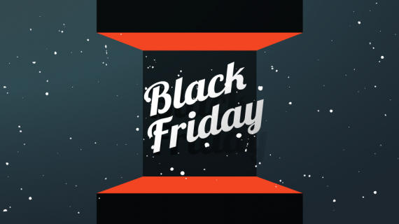 Black-Friday-onflag