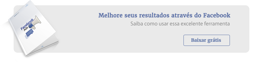 resultados-atraves-facebook-ads-ebook-guia