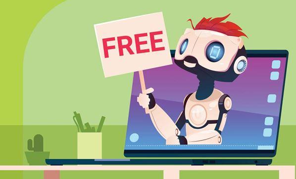 Chatbots: a novidade que veio para revolucionar o Marketing Digital