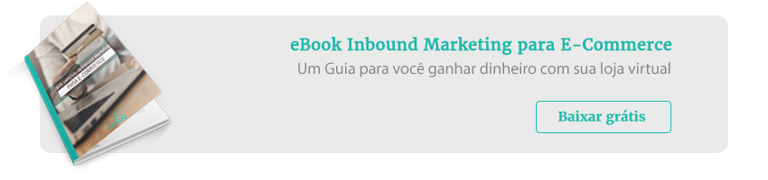 eBook-Inbound-Marketing-para-E-Commerce
