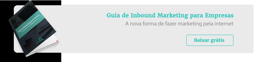 Inbound-Marketing-para-empresas