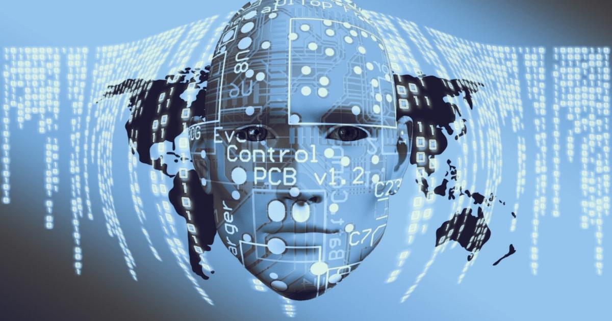 Inteligência Artificial em Chatbots