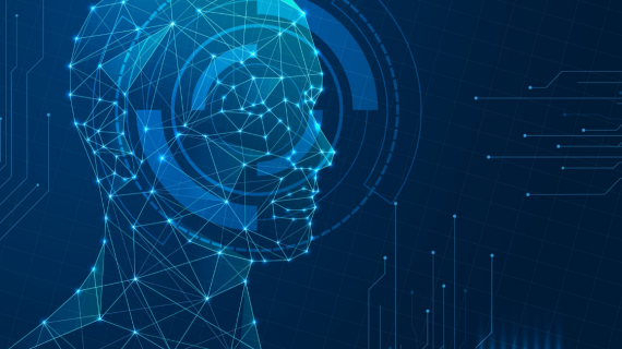 Inteligência Artificial na Análise de Clientes