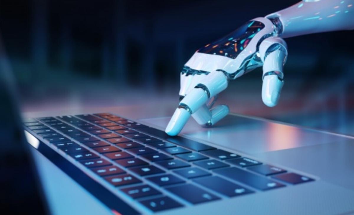 Inteligência Artificial nas Redes Sociais