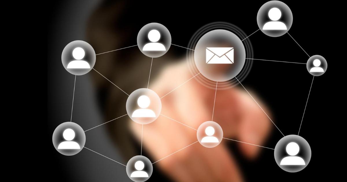 Inteligência Artificial no E-mail Marketing