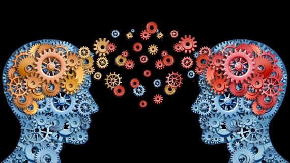 Inteligência Artificial no Marketing Político