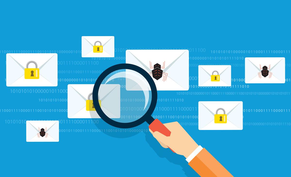 Por que o spam pode prejudicar a minha estratégia de marketing?