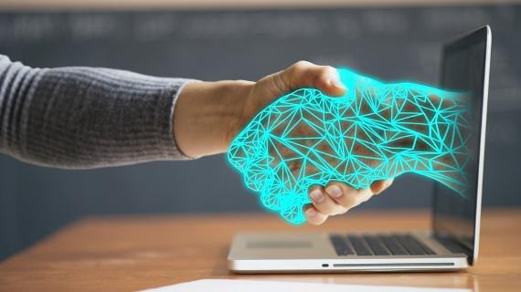 Machine Learning: Como Criar Mais Engajamento de Clientes
