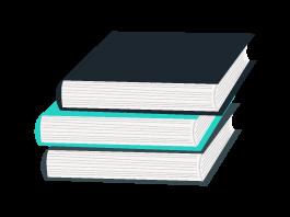 Iscas e Materiais Educativos