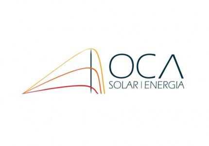 Oca-Energia-Solar-logo-medio