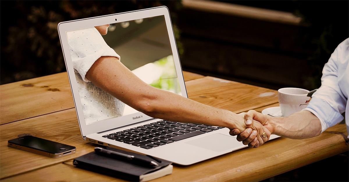 Conheça os Segredos que fazem o Sucesso dos Sites para Negócio