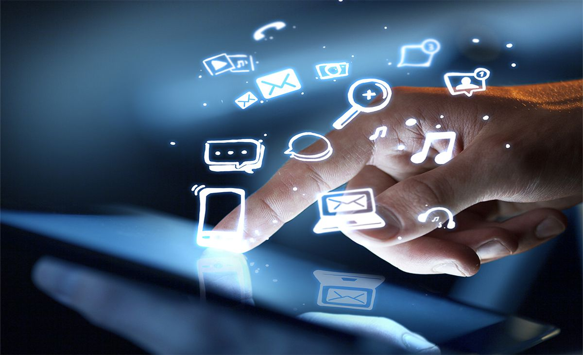 O que Fazer para Aumentar sua Presença Digital