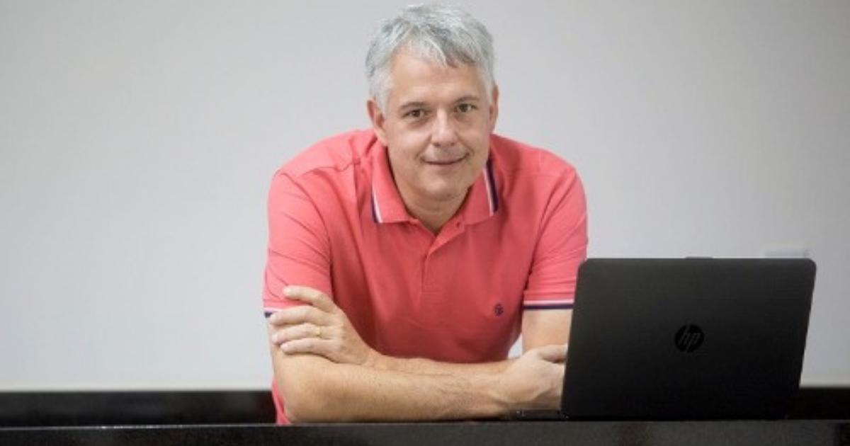 Sílvio Marçal e a Evolução do Marketing Digital em Ribeirão Preto