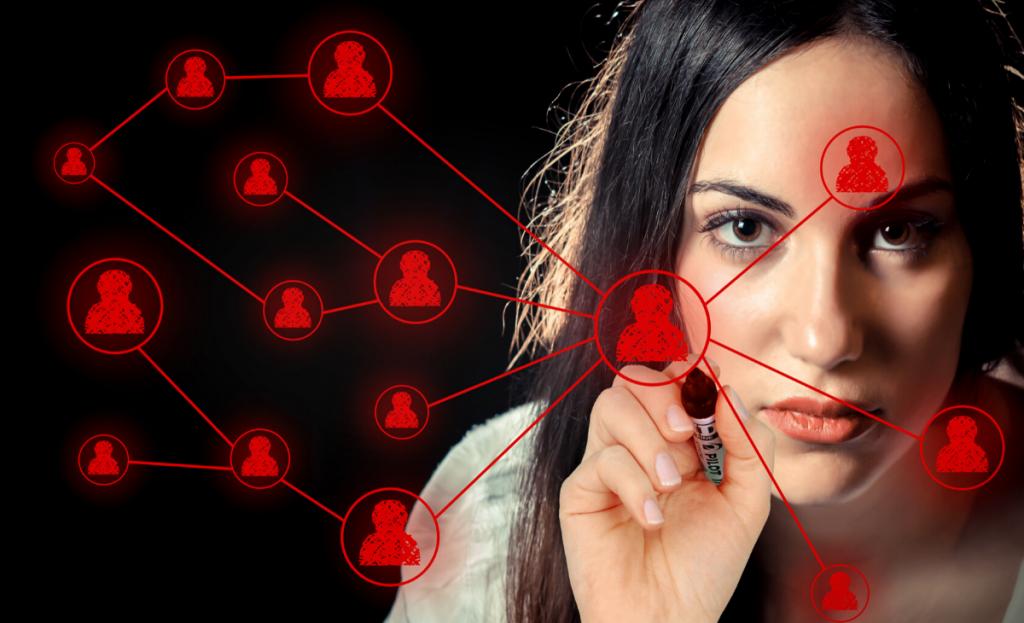 antagens da Inteligência Artificial no Marketing