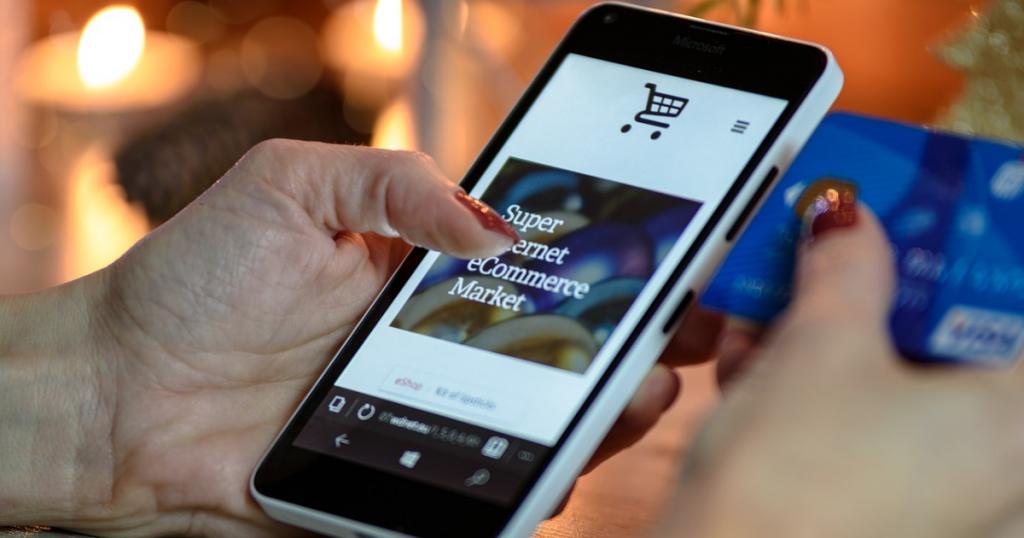 Varejo Digital: 7 dicas para partir do tradicional para o on-line
