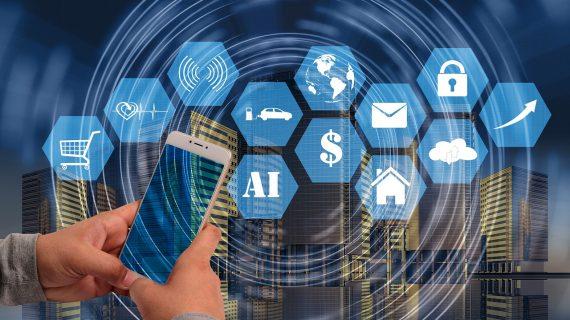 Veja porque a Inteligência Artificial é a Nova Onda de Inovação do Marketing Digital