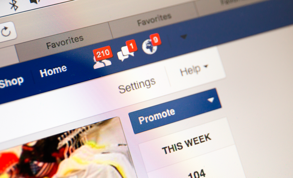 ate-onde-o-facebook-vai-a-rede-social-vai-permitir-chamadas-de-video-em-grupo-1
