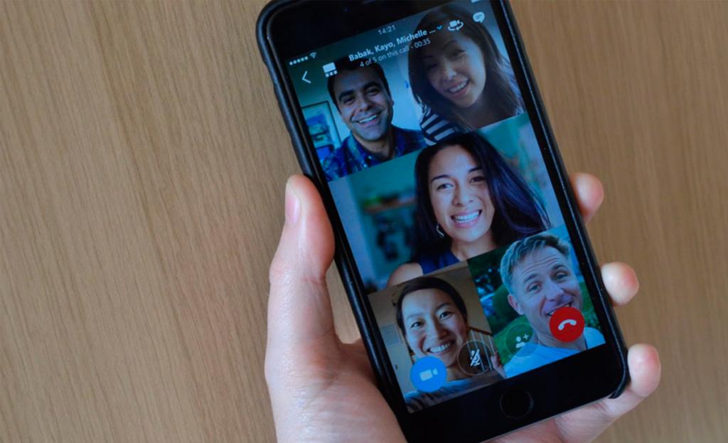 ate-onde-o-facebook-vai-a-rede-social-vai-permitir-chamadas-de-video-em-grupo-3