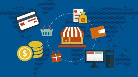 como-fazer-pos-venda-no-e-commerce-e-motivar-o-cliente-a-fazer-novas-compras