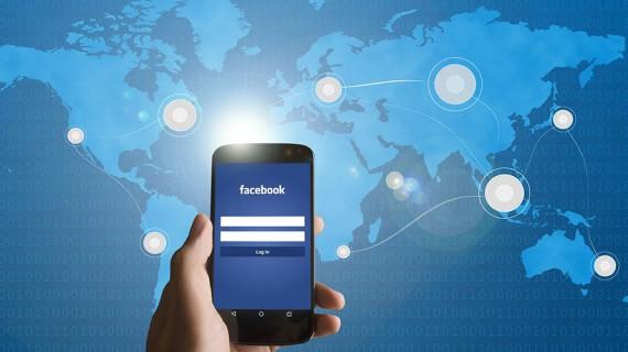 como-integrar-blog-facebook-ao-funil-de-vendas-sua-empresa