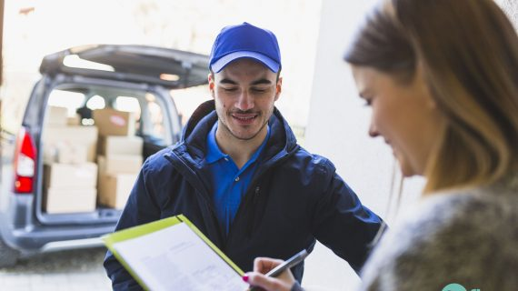 dados-de-clientes-qual-a-melhor-maneira-de-captar