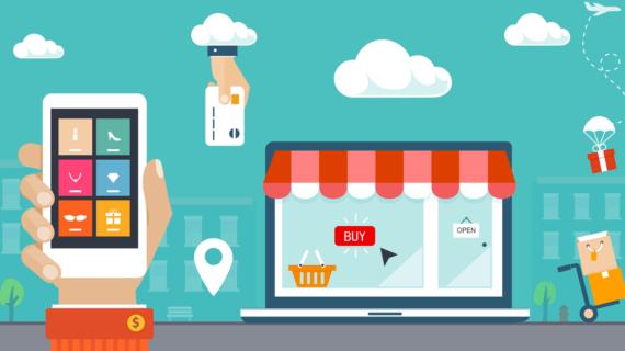 design-do-e-commerce-4-sinais-que-voce-precisa-muda-lo-agora