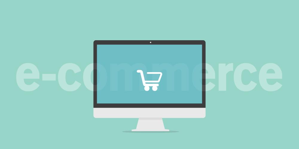 inbound-marketing-para-e-commerces