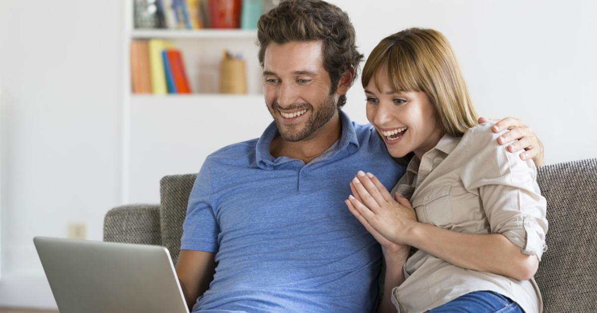 e-commerce-como-realizar-divulgacao-redes-sociais