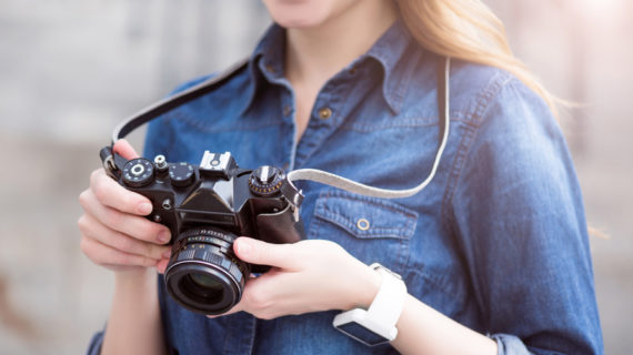 entenda-importancia-das-fotos-para-ecommerce-para-aumentar-conversao