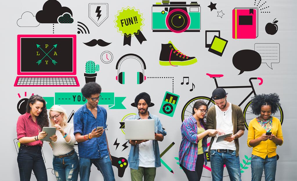 geracao-z-e-millennials-como-conquistar-a-atencao-deles-1
