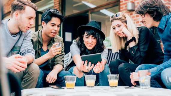 geracao-z-e-millennials-como-conquistar-a-atencao-deles
