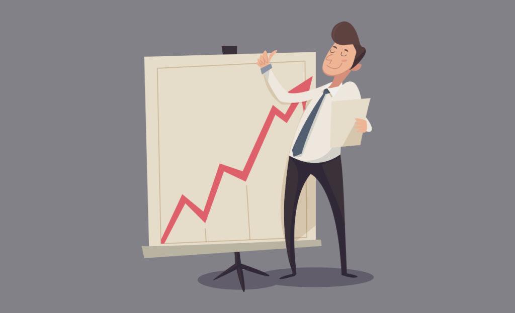growth-hacking-o-que-e-e-como-isso-pode-ajudar-a-sua-empresa-a-ter-mais-visibilidade-1
