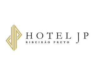 logo-cliente-hotel-jp