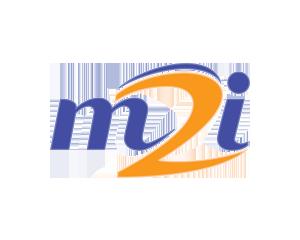 logo-m2i-consultoria