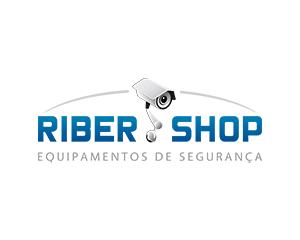 Ribershop equipamentos de segurança