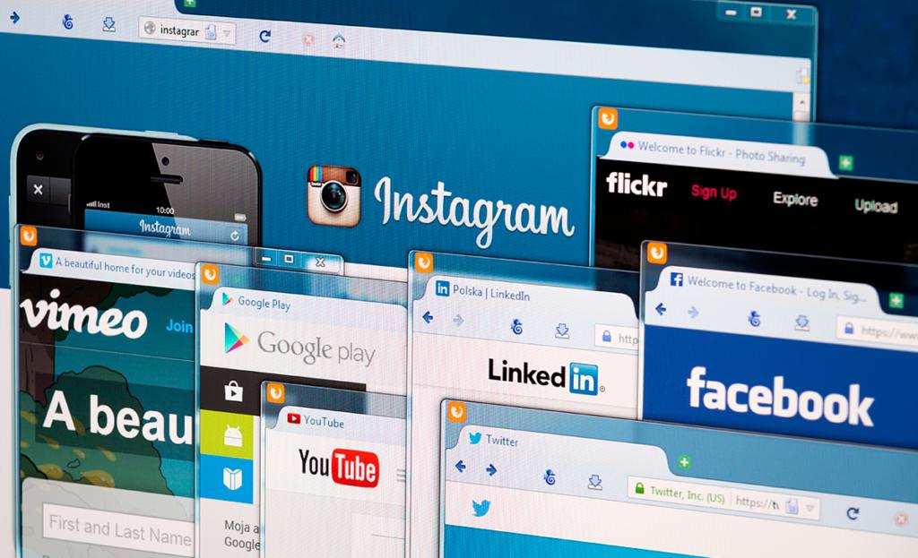 midias-sociais-informacoes-valiosas-para-se-destacar-ainda-mais-entre-os-concorrentes-1