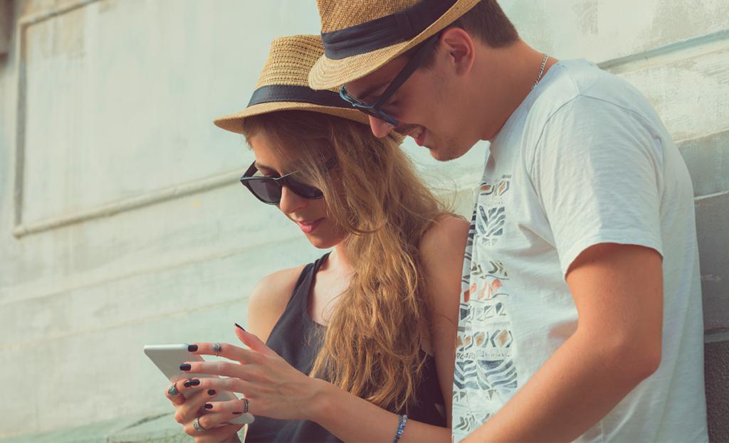 novidade-do-facebook-anuncios-no-messenger-1