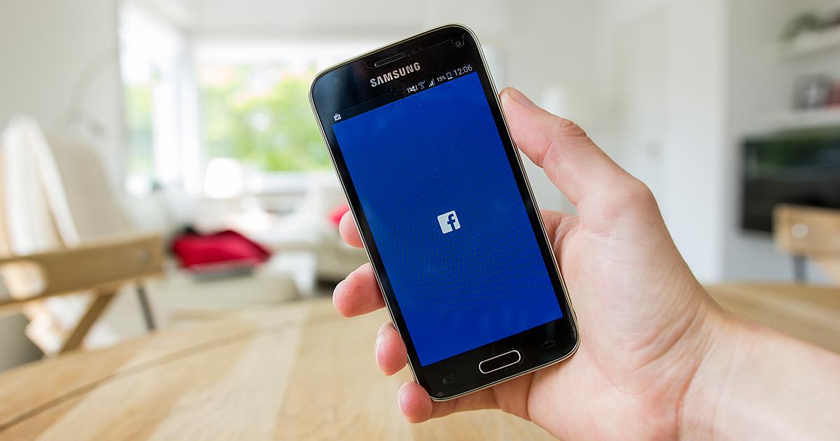 novidade-no-facebook-live-apenas-com-audio