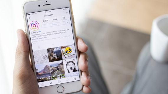 o-instagram-traz-novidades